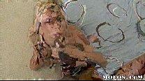 Morgan Ray (Getting back on top never felt this good) ◦ sensual jane videos thumbnail