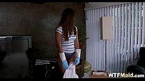 Latina Maid 012 thumbnail