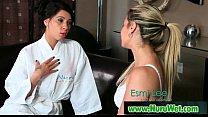 Nuru Slippery Massage With Happy Ending 14 [마사지 마무리 Happy Ending massage]