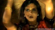 The True Art of Bollywood Dancing thumbnail