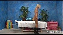 Massage porn hd pornhub video