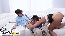BANGBROS - Jesse, Bad Boy, Stepmom Helena Price Is Gonna Punish You thumbnail