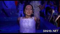 Frat sex parties pornhub video
