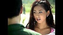 หนังวัยรุ่นสุดเสียว พระเอกก็หล่อนางเอกก็สวยเล่นเซ็กกันแต่ละท่าควยใหญ่สู้หีสุดๆ