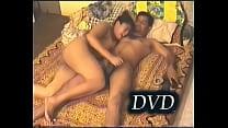 Hosov.com - Sri Lanka Actor Anusha Sonali thumbnail