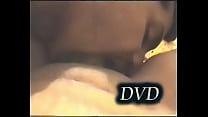 Sri Lanka Actor Anusha Sonali thumbnail