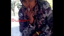 ch... bangladesh, from .. junia xxx... .. video X