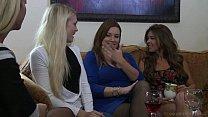 Alex Grey wants to taste an older pussy - Anastasia Pierce Preview