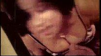 bangla movie nude songs টাংকি ফাইট্টা যায় thumbnail