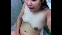 video-b843de8d241b5708c353511f4bc61c0552f02e014... thumb