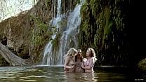 Lindsay Lohan & Alicia Rachel Marek » skandal itenas thumbnail