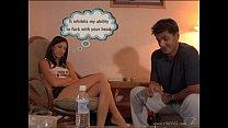 brodikennedy.first-date-scene1 pornhub video