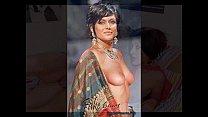 Indian Actress Nude Photos www.desikamapisachi.com