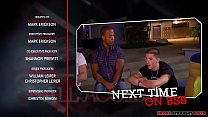 Broke Straight Boys TV Show Episode #7  Straight Boys Gay Drama