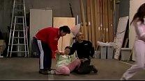 ดูหนังโป๊ฟรีมาดูโซระอาโออิเวอร์ชั่นหนังอาร์บ้างหน้าตาน่ารักจริงๆ
