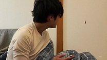 [heponeko] Nozoki Ana  08 [NECO 1280x720 h264 AAC] thumbnail
