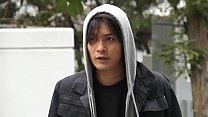 [Heponeko] Nozoki Ana  08 [Neco 1280X720 H264 Aac]