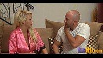 Sensual  Massage 3116 - Download mp4 XXX porn videos