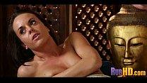 Fantasy Massage 11572