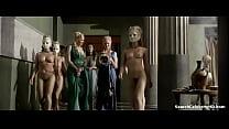 Katrina Law in Spartacus 2010-2013 pornhub video