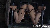Sadomasochism pictures pornhub video