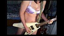 Видеоуроки игры на гитаре скачать