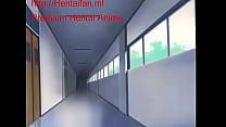 Hard Hentai sex - Hentai Anime Join cum in sec  http;//hentaifan.ml thumbnail