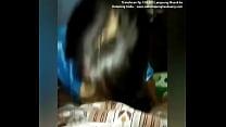 Bokep Indonesia Gadis Blowjob