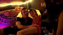 u jizz - Mature German Anateur Couple thumbnail