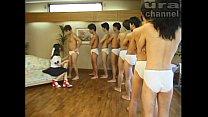 フェラチオジャパン av xvideo》激エロ・フェチ動画専門|ヌキ太郎