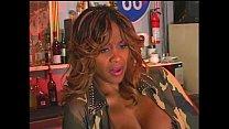 In the v.i.p. - Download mp4 XXX porn videos