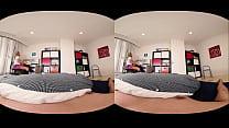 3DVR AVVR-0159 LATEST VR SEX pornhub video