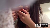 無料 素人 JK 痴漢 ブラジル 同人 素人 胸ぽち 大人 女性 動画》無料アダルト動画|フリーアダルト