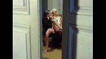 Pensionnat De Jeunes Filles [Jane Baker] thumb
