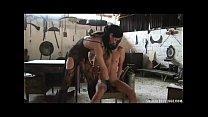 Extreme Transexual Revenge! thumbnail