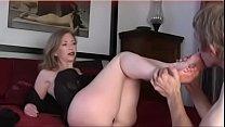 Milf Foot Feitsh