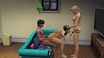 the sims 4 sexo mods vampiro