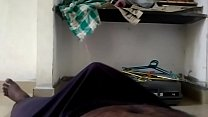 Thanjavurboy22 pornhub video