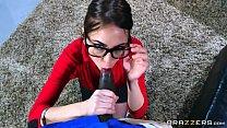 Doctor Adventures: elephunt tube thumbnail