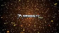 Shebang.TV - Ashley Rider & Dru Hermes thumbnail