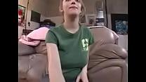 2026556 beautiful teen has big soft titties takes facial Vorschaubild