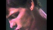 VCA Gay - King Size - scene 1 - video 3