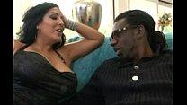Kiara Mia & John E. Depth video