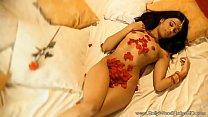 Sensual Lover From Amazing Asia Vorschaubild