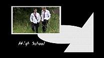 Necktie Boys