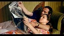 La seducción 1973 full movie Ornella Muti Erotico Italiano film en español subtitulado Vorschaubild