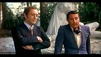 La Seducción 1973 Full Movie Ornella Muti Erotico Italiano Film En Español Subtitulado