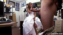 pawn xxx - revenge! bride's A