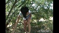 Фото женской писи скачать
