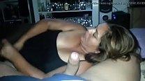 Doña Caliente pornhub video